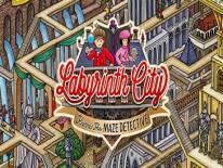 Labyrinth City: Pierre the Maze Detective: Trucchi e Codici