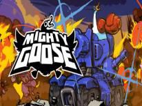 Mighty Goose: Trucchi e Codici