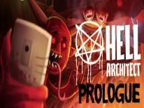 Hell Architect: Prologue: Trucchi e Codici