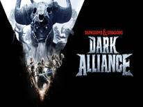 Dungeons and Dragons: Dark Alliance: тренер (1.16.88) :