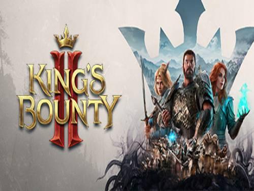 King's Bounty 2: Trama del juego