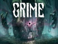 Astuces de Grime pour PC / STADIA / PS5 / PS4 / XBOX-ONE / SWITCH • Apocanow.fr