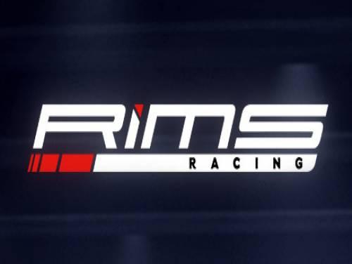 RiMS Racing: Сюжет игры