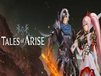 Tales of Arise: Trainer (09-10-2021):