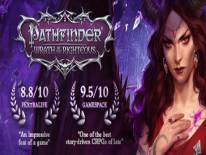 Trucs van Pathfinder: Wrath of the Righteous voor PC / PS4 / XBOX-ONE • Apocanow.nl