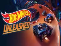 Truques de Hot Wheels Unleashed para PC / PS5 / PS4 / XBOX-ONE / SWITCH • Apocanow.pt