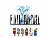 Truques e Dicas de Final Fantasy (Pixel Remaster)