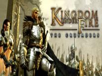 Kingdom Under Fire: The Crusaders: Tipps, Tricks und Cheats
