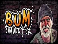 Trucos de Bum Simulator para PC • Apocanow.es