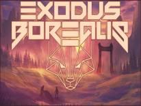 Exodus Borealis: +0 Trainer (b.3.11 (STEAM)):