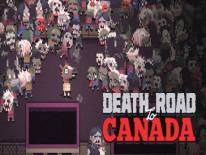 Death Road to Canada: +0 Trainer (09-02-2021):