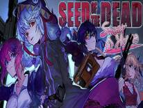 Seed of the Dead: Sweet Home: +0 Trainer (1.041):