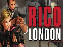 Trucchi e codici di RICO: London
