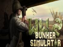 Trucchi e codici di WW2: Bunker Simulator