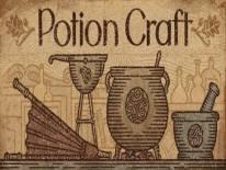 Potion Craft: Alchemist Simulator: +0 Trainer (V 0.4.2 (STEAM)):