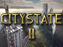 Truques de City State 2 para PC • Apocanow.pt
