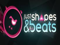 Just Shapes and Beats: Trainer (1.6.30):