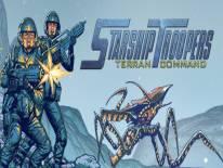 Trucchi e codici di Starship Troopers: Terran Command