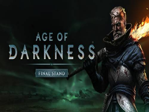 Trucchi di Age of Darkness: Final Stand per PC
