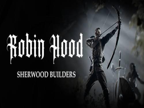 Trucchi di Robin Hood: Sherwood Builders per PC