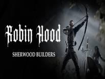 Trucchi e codici di Robin Hood: Sherwood Builders