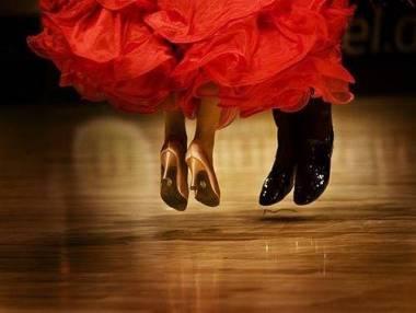 Balli Latini, Caraibici e Danze Latino Americane