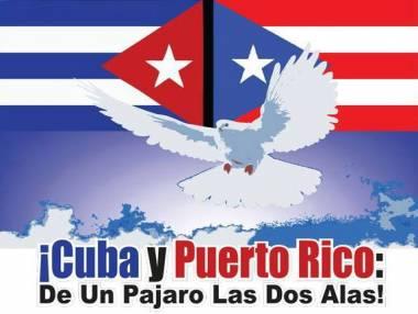 Quali sono le differenze tra la Musica Cubana e la Musica Portoricana