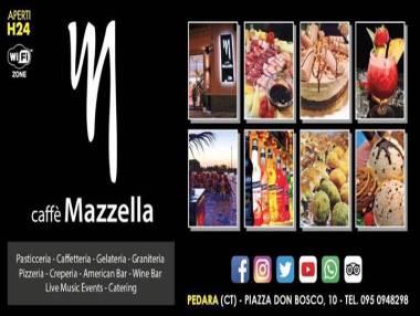 Caffe Mazzella