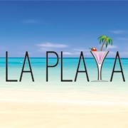 La Playa Ex Essentia