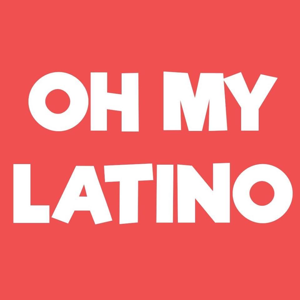Ascolta Oh My Latino Bachata. Clicca per Ascoltare. Clicca di Nuovo per Fermare la Riproduzione.