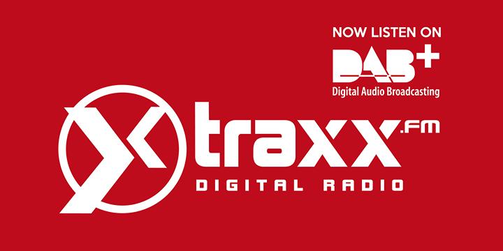 Ascolta Traxx FM Latino. Clicca per Ascoltare. Clicca di Nuovo per Fermare la Riproduzione.