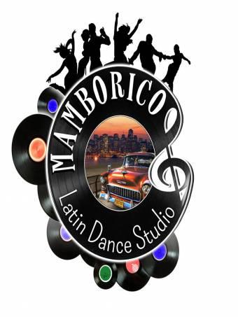 Mamborico Latin Dance Studio