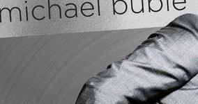 Crazy Love, album van Michael Bublé: lijstvan de liedjes envertaling tekst