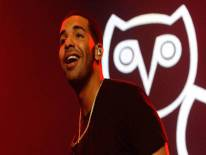 Signs: Traductiones et Paroles - Drake