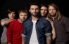 Memories: Traductiones et Paroles - Maroon 5