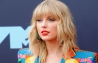 Getaway Car: Traductiones et Paroles - Taylor Swift