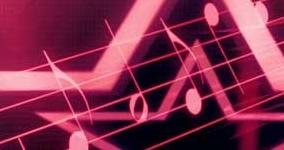 Mocro Sh t: Translations and Lyrics - Ashafar