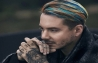 Brillo: traduction et paroles - J Balvin