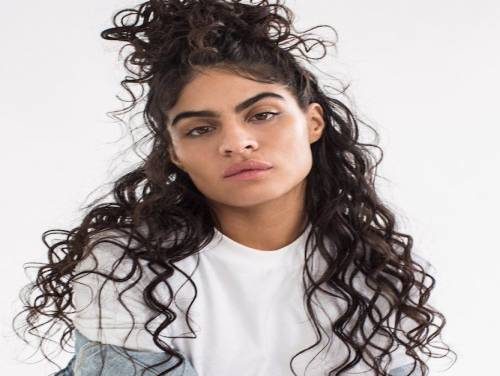 Deaf: traduction et paroles - Jessie Reyez